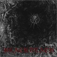 Blackdeath - Vortex, CD
