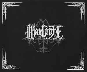 Warloghe - Lucifer Ascends, MCD