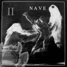 """Nave - II, 10"""""""