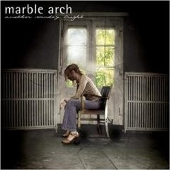 Marble Arch - Another Sunday Bright, CD