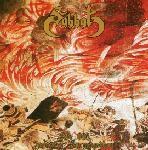 Sabbat - Live 666 - Japanese Harmageddon, CD