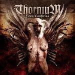 Thornium - Fides Luciferius, CD