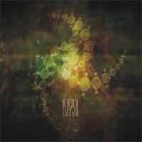 Urna - Iter ad Lucem, CD