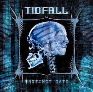 Tidfall - Instinct Gate, LP