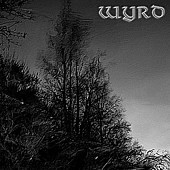 Wyrd/Häive/Kehrä - Split, CD