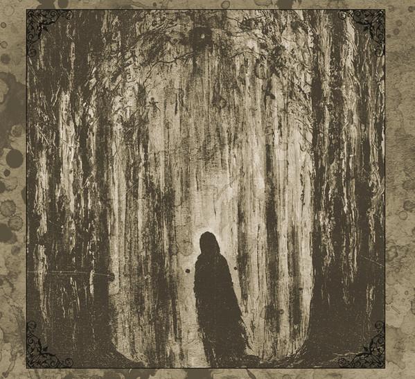 Funeral Mourning - Inertia Of Dissonance, DigiCD