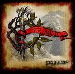 Fir Bolg - Paganism, MCD