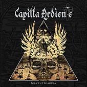 Capilla Ardiente - Solve et Coagula, MCD