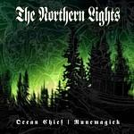 Ocean Chief/Runemagick - The Northern Lights, CD