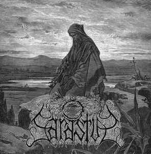 Sarastus - II Toinen Tuleminen, CD