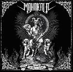 Mahakala - Devil's Music, CD
