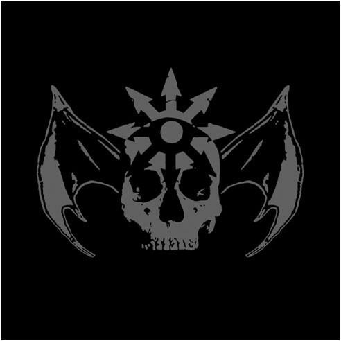 Arckanum - Kaos Svarta Mar, MCD