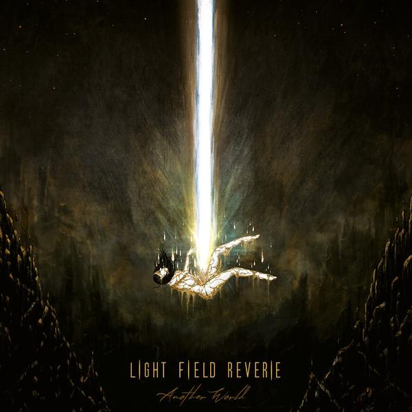 Light Field Reverie - Another World, DigiCD