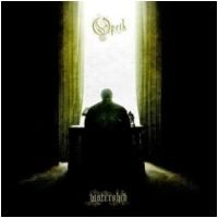 Opeth - Watershed, 2LP+CD