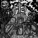 Ungod - Cloaked In Eternal Darkness, CD