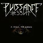 Puissance - A Call To Arms, 7""