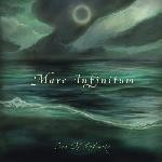 Mare Infinitum - Sea Of Infinity, CD