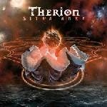 Therion - Sitra Ahra, CD
