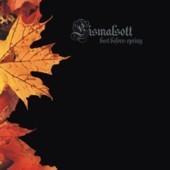 """Eismalsott - Best Before: Spring, 7"""""""