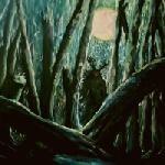 Harrow (Can) - Fallow Fields, DigiCD