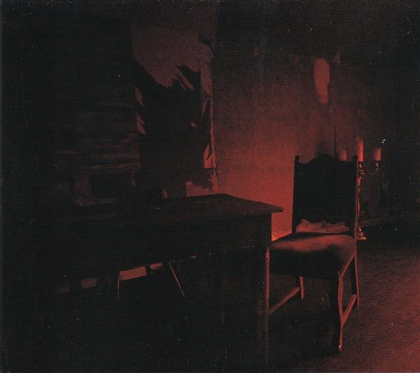 Ultha - Belong, LP