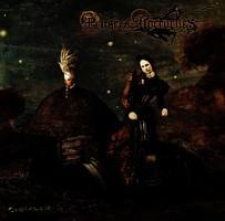 Pensées Nocturnes - Grotesque, CD