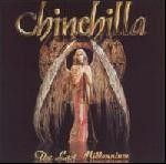 Chinchilla - The Last Millennium, CD