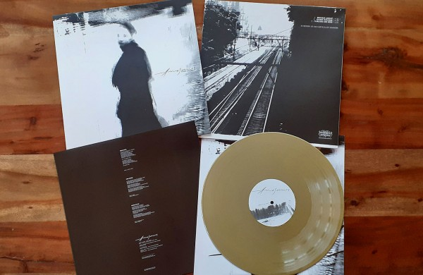 amesoeurs-ruines-mlp-gold
