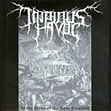 Impious Havoc - At The Ruins Of The Holy Kingdom, LP