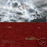 Exiled - Blood Sea, CD