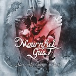 Mournful Gust – She's My Grief …Decade, 2CD