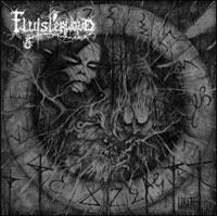 Fluisterwoud - Laat Alle Hoop Varen, A5-DigiCD