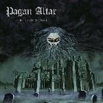 Pagan Altar - The Time Lord, MCD