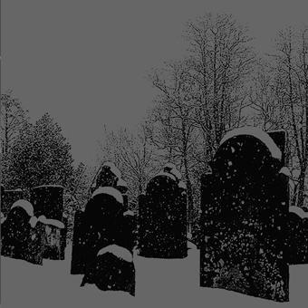 Horna/Sacrificia Mortuorum - Split, CD