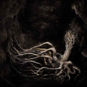 Selbst - An Ominous Landscape, DigiMCD