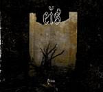 Eis [Geist] - Patina, 2CD