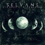 Selvans - Clangores Plenilunio, PicLP