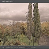 The Morningside - The Wind, The Trees And The Shadows Of The Past, CD