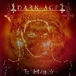 Dark Age (Ger) - The Silent Republic [Japan], CD