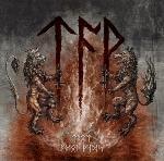 """Troll (Nor)/Aeon Winds - Split, 7"""""""