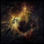 Nihil Nocturne - Entheogen, CD
