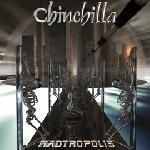 Chinchilla - Madtropolis, CD