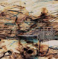 Solstafir - Í Blóði Og Anda, 2LP+CD
