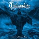 Thulcandra - Under A Frozen Sun, CD