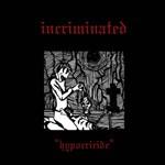 Incriminated - Hypocricide, MCD
