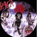 Slayer - Live Undead, CD