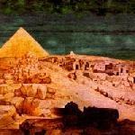 Humo Del Cairo - s/t, DigiCD