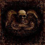 Sacrilegious Impalement - II: Exalted Spectres, CD